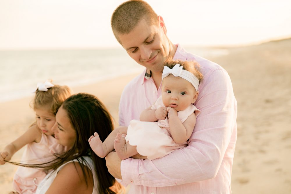 Darien-Family-Photographer