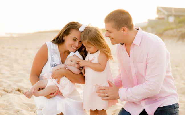 Darien-Family-Photographer