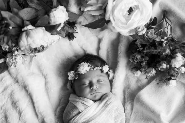 newborn-photographer-new-canaan-ct